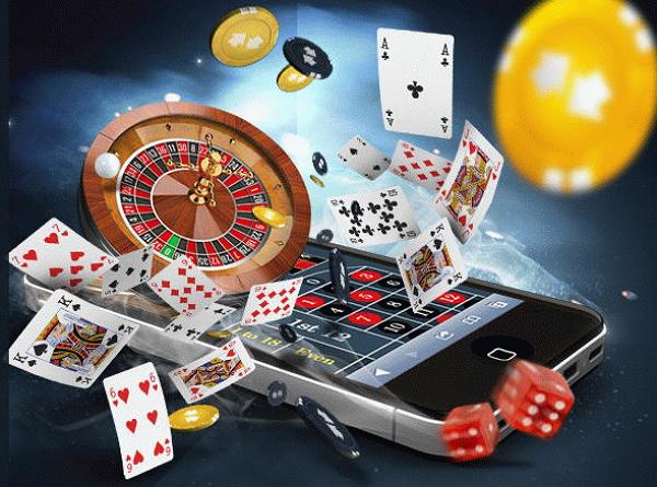 Картинки по запросу lotoru казино преимущества
