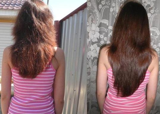 Настойка перцовая для волос как сделать настойку 778